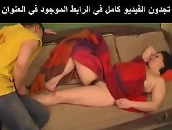 زانق مزة اد امه على السرير ومدمر كسها  سكس محارم gestyy xxx2020.pro/wF76yQ