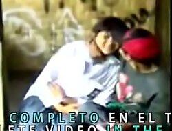Colegiala violada borracha VIDEO COMPLETO:: porno morebatetsex xxx videoFSc