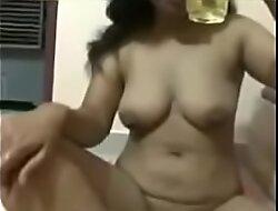 Bangladeshi aunty added to three young boy imo 01863489954