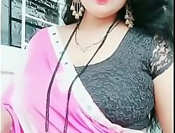 RUPALI WHATSAPP OR PHONE NUMBER  91 7044160054...LIVE NUDE HOT VIDEO Beseech OR PHONE Beseech SERVICES ANY TIME.....RUPALI WHATSAPP OR PHONE NUMBER  91 7044160054..LIVE NUDE HOT VIDEO Beseech OR PHONE Beseech SERVICES ANY TIME.....: