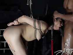 HARDCORE ANAL FUCK AND HOT ANAL SESSIONS