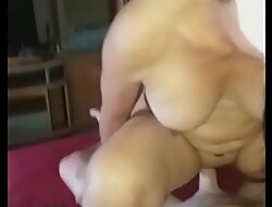 I'm your cute pussy 34