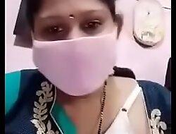 Bhabi breastfeeding