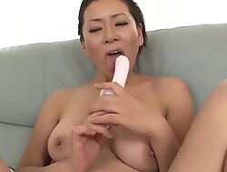 Nurturer is faced with dealing two young cocks - Just about at Slurpjsex free clip