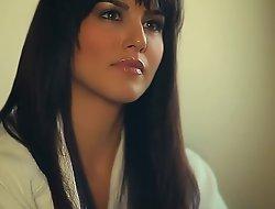 International Celebrity Sunny Leone