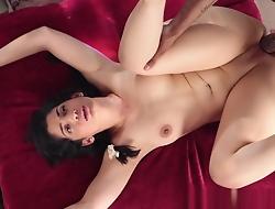 Arab Sweety Nadia Ali Gets Screwed By BBC