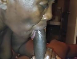 Cum in indiscretion 4 a mature ebony