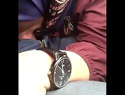 awek melayu Malaysia tudung blowjob dalam kereta