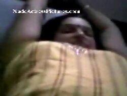 Malayalam actress manka mahesh about say no to beau m...
