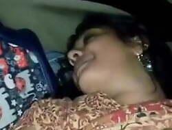 Kerala aunty tulsi 3