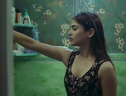 BANGALI Making love VIDEO