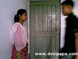 Indian lesbian homemade
