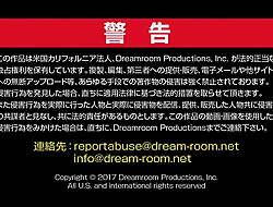 Rino Momoi :: Seductive Consolidated Tits 1 - CARIBBEANCOM