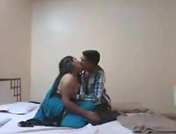 Indian Couple First Night compare arrive Federation