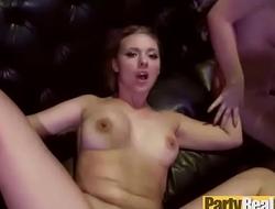 (nickixxx video ryanxxx video tiffany) Naughty Horny Girls Bang Hard In Group vid-19