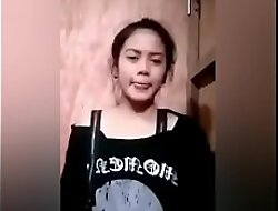 Bokep Indonesia Remaja Sange , Video Bokep Indonesia
