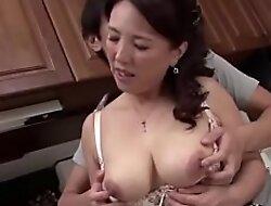 Mom And Son Japanese Love Description notice 3 Link full porn tinyurlsex xxx videoy3ddql94