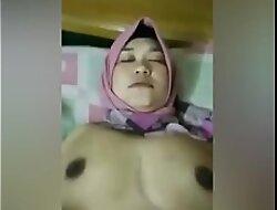 Bokep Indonesia Jilbab Toge