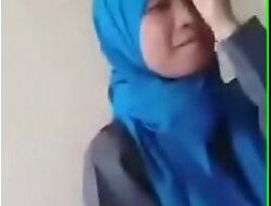jilbab ngocokin endingnya crot Full video   xxx   porn  xxx video 3SkEow