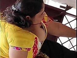 Hottest indian maid big boobs