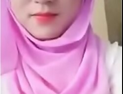 ngentotin cewek jilbab pink Connect with Full  xxx  porn  xxx video y2AN9F
