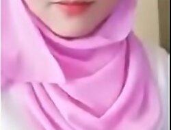 cantik jilbab memeknya ada tindiknya Fullvideo  porn  porn   porn  xxx video rAYjPh