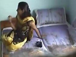 Desi Indian Girlfriend Fucked Fixed Amateur Cam