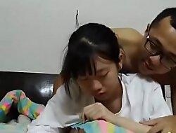 Phim sex nhật bản hay nhất - máy cubby-hole bà già Viet Nam - laimaybay xxx2020.pro