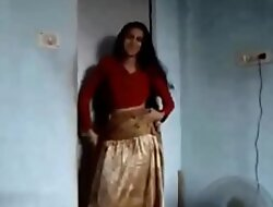 Indian Girl Fucked By Her Neighbor Hot Sex Hindi Lay Cam