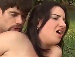 Name please  xxx sex movie  / Full video please