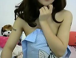 Asian Cutie Amateur Webcam 21 full clip :porn  xxx video 3tRSny6