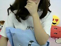 Asian Cutie Amateur Webcam 16 full span :porn  xxx video 8M16ja