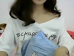 Asian Cutie Amateur Webcam 19 strenuous clip :porn  xxx video 8M16ja