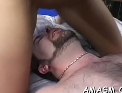 Large beautiful woman smothering home porn