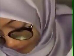 indonesia hijab viral Full durasi  porn  porn   porn  xxx video tCaT4Q