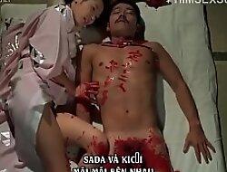 Phim cuồng dám - AVHD.TV