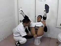 hot japanese boy abused