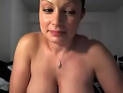Aria Giovanni Submit to Chat 09-22-2011