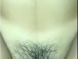 perawan di masukin kontol teriak perih banget tau Fullvideo  porn  porn  porn  xxx video KZK2aj