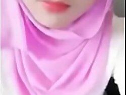 Gadis muslimah buka bukaan Full _ porn  xxx video DnCPsk