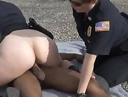 Big black ass creampie hd Turns in foreign lands we found stir up hard evidence on