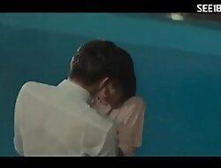 SexTổng hợp-h&agrave_ng ngon